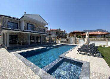 Villa Ertunç