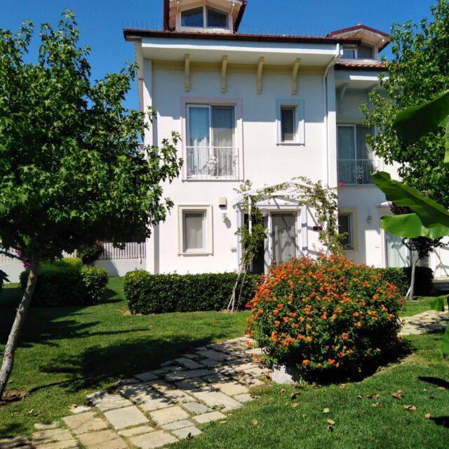 Villa Lucy (Sunstone Villas)